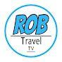 Rob Travel TV
