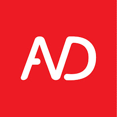 AVD Digital