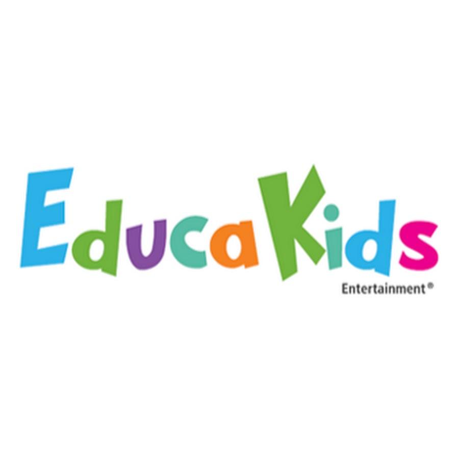 EducaKids Entertainment