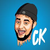 King Ck Films & Vlogs net worth