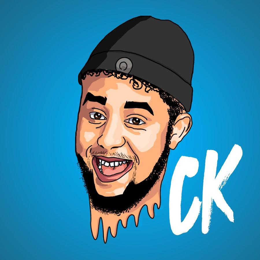 King Ck Films & Vlogs YouTube channel avatar
