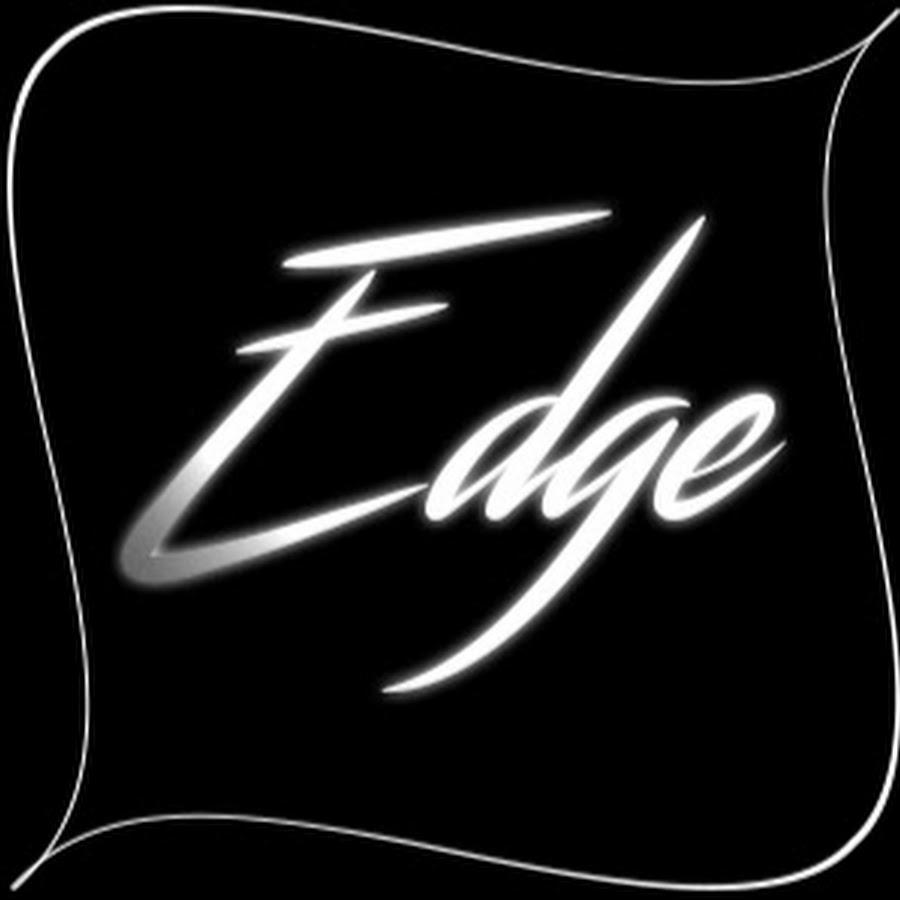 Edge Cheats