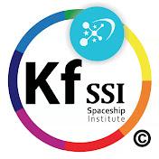 Keshe Foundation Spaceship Institute net worth