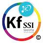 Keshe Foundation Spaceship Institute Avatar