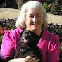 Janet Brewer - @JanetBrewer1 - Youtube