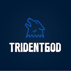 Photo Profil Youtube Tridentgod