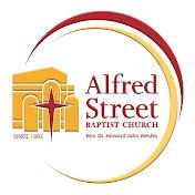 Alfred Street Baptist Church net worth
