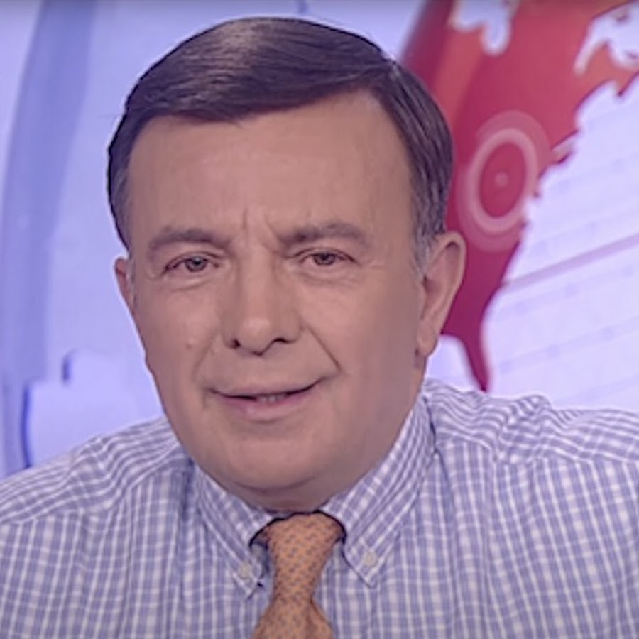 Vesselin Dremdjiev