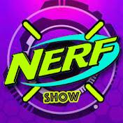 Nerf Show net worth