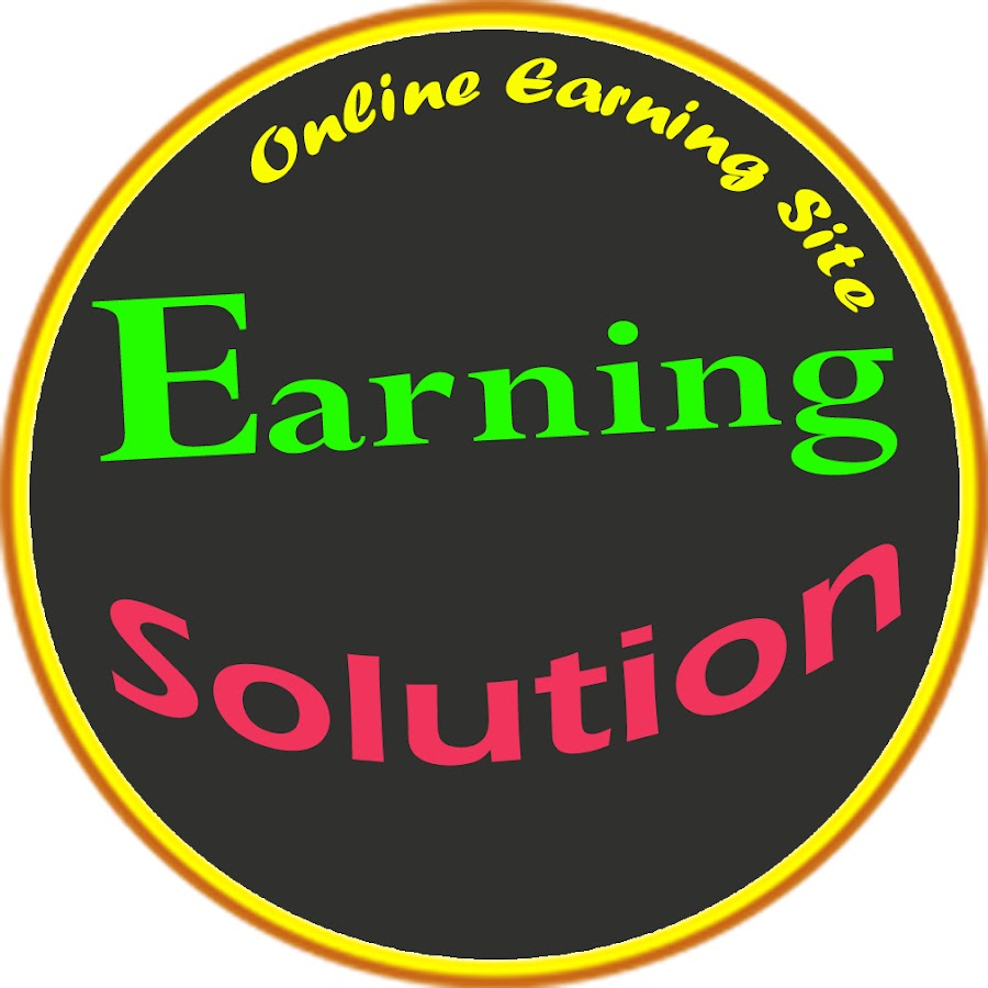 Earning Solution