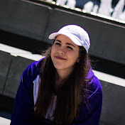 Rachel 'Asivrs' Retana net worth