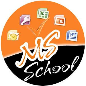MS School