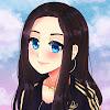 Klarisa