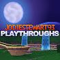 Jodie homer - @jodiestewart93 - Youtube
