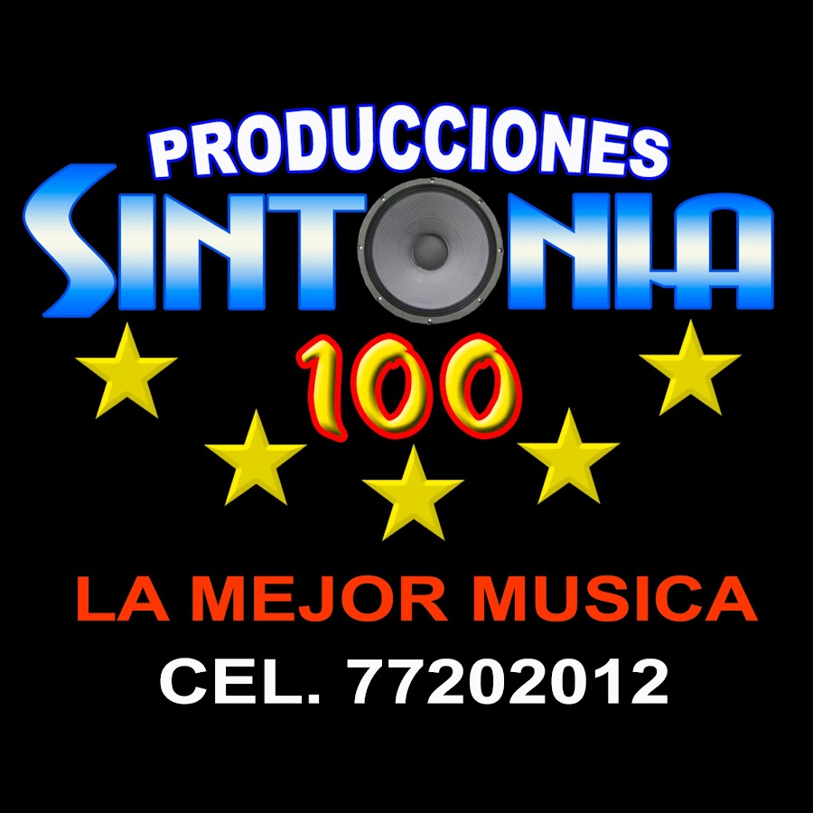 Sintonia100