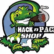 HackNpackShop Avatar