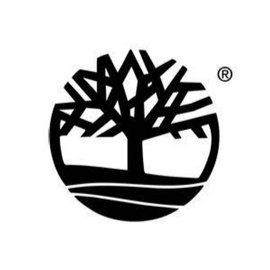 Significativo Permanece Empeorando  Timberland Malaysia - YouTube