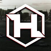 HaVoC Gaming net worth