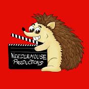 NeedleMouse Productions net worth