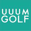 UUUM GOLF-ウーム ゴルフ-