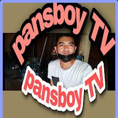 pansboy TV