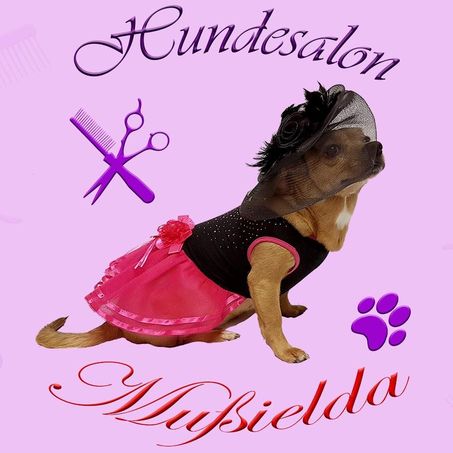 Hundesalon Mußielda