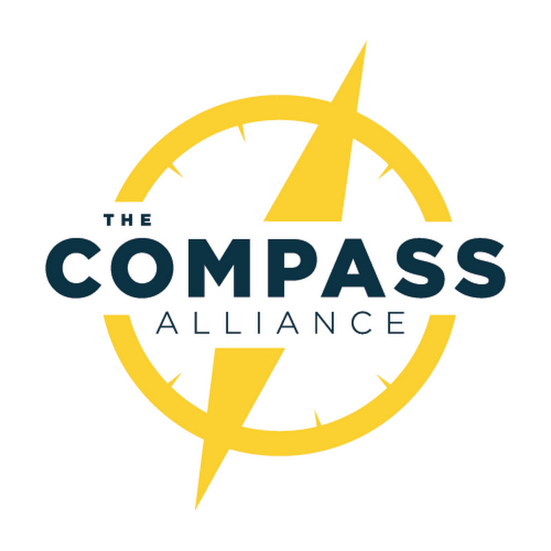 The Compass Alliance