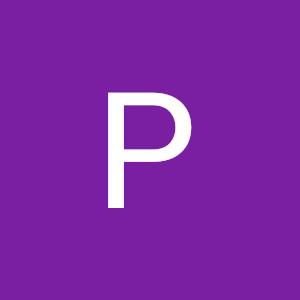 Pink Skylaa