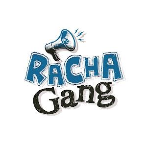 Racha Gang