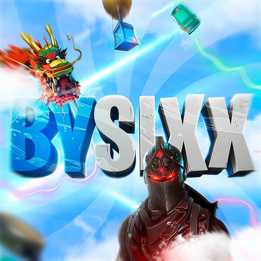 BySixx