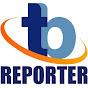 TampaBay Reporter - Youtube