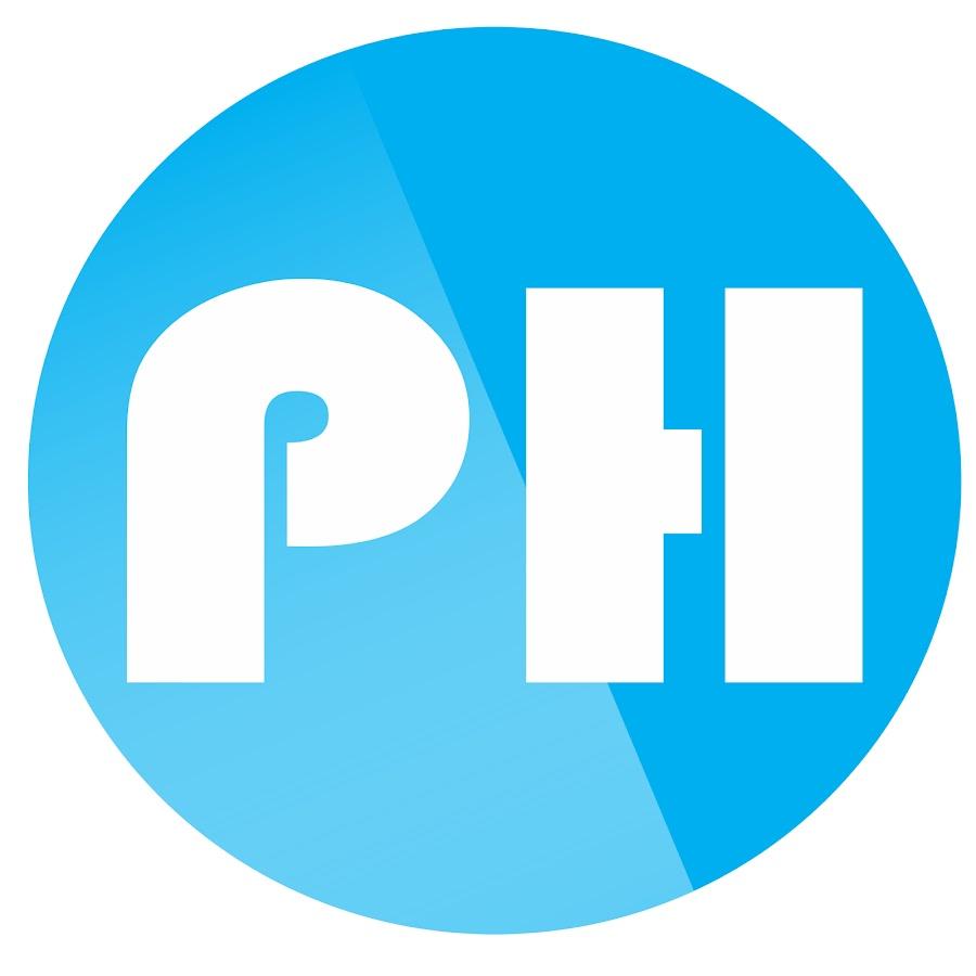ph play2a