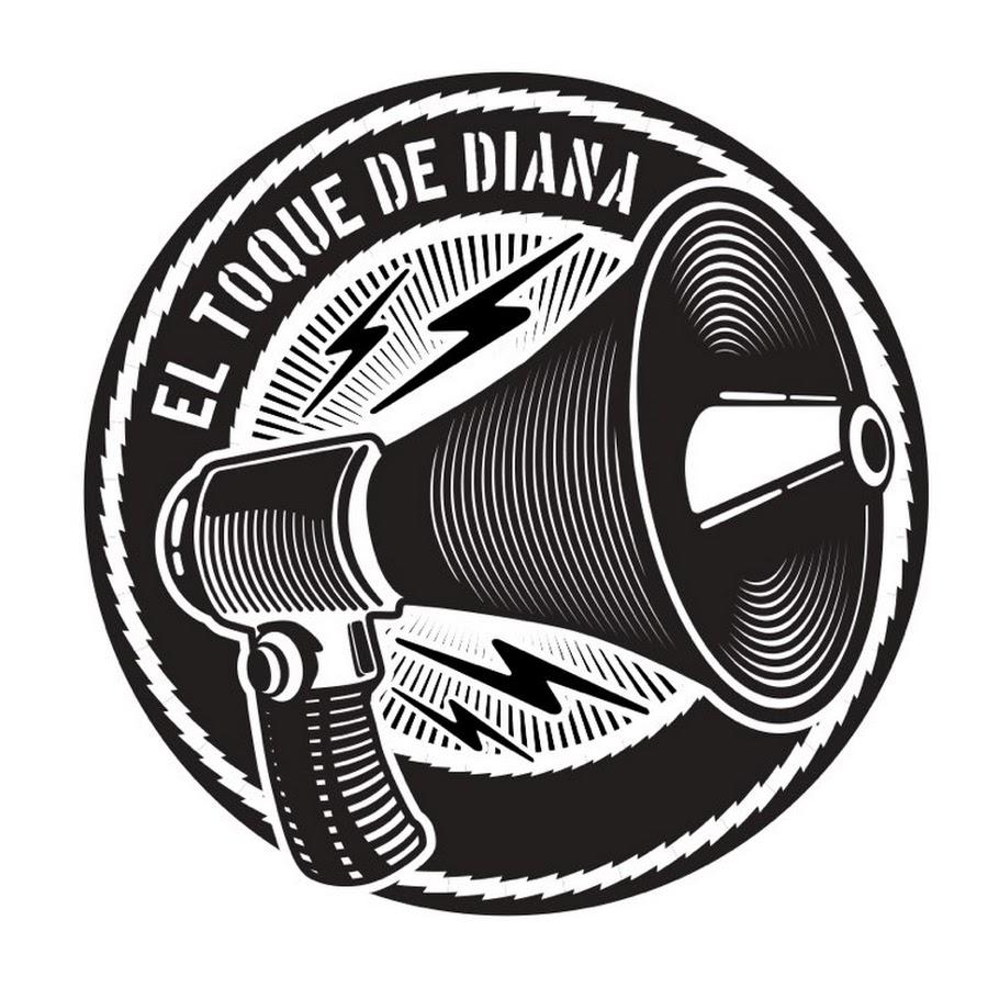 El Toque de Diana
