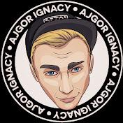 Ajgor Ignacy net worth
