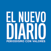 El Nuevo Diario • Noticias • Nicaragua net worth