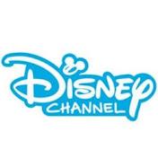 Disney Channel NL net worth