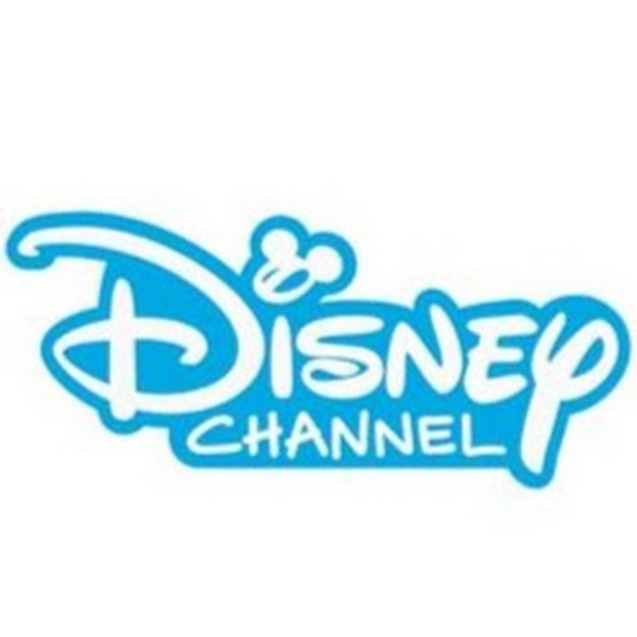 Disney Junior NL