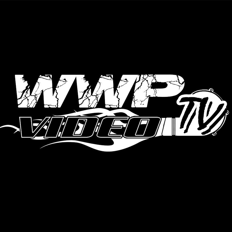 WWPTV