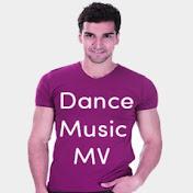 Dance Music MV net worth