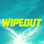 Wipeout net worth