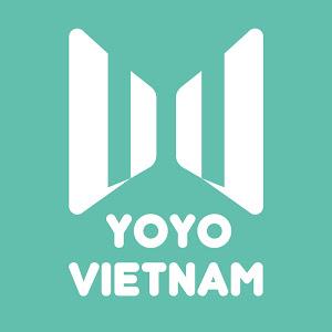 YoYo VietNam