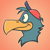 Adler The Eagle net worth