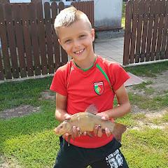 igo fish-wędkarstwo Podlaskie