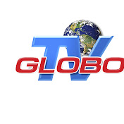 Globo Tv Honduras net worth