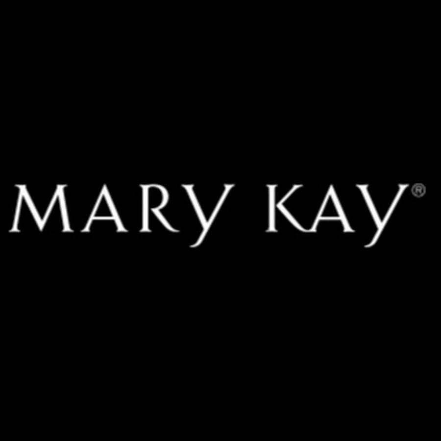 lesley mary kay