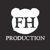 FHProductionHK net worth