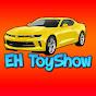 EH ToyShow