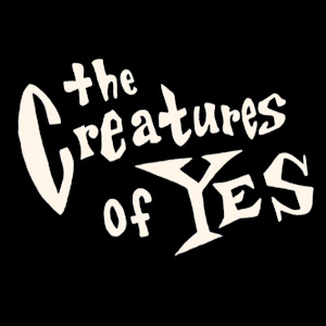 The Creatures of Yes