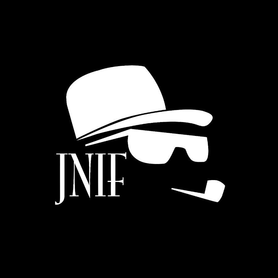 紳士痞子 x JNIF
