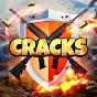CRACKS